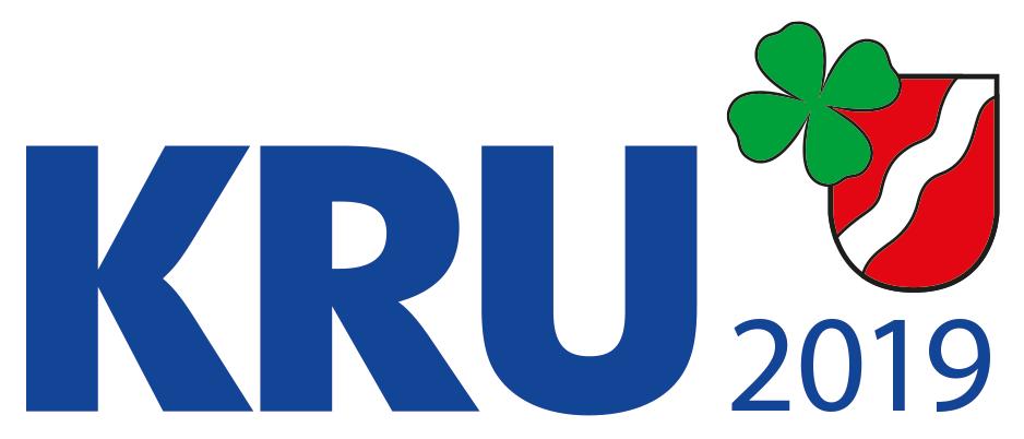 KRU 2019
